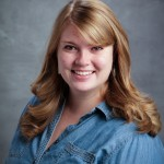Bethany Paxton: bpaxton@alpinedistrict.org Ext. 210